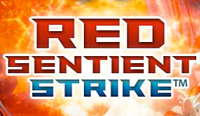 Project: Red Sentient Strike