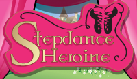 Project: Stepdnace Heroine