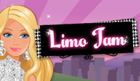 Project: Limo Jam