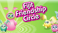 Fijit Friendship Circle